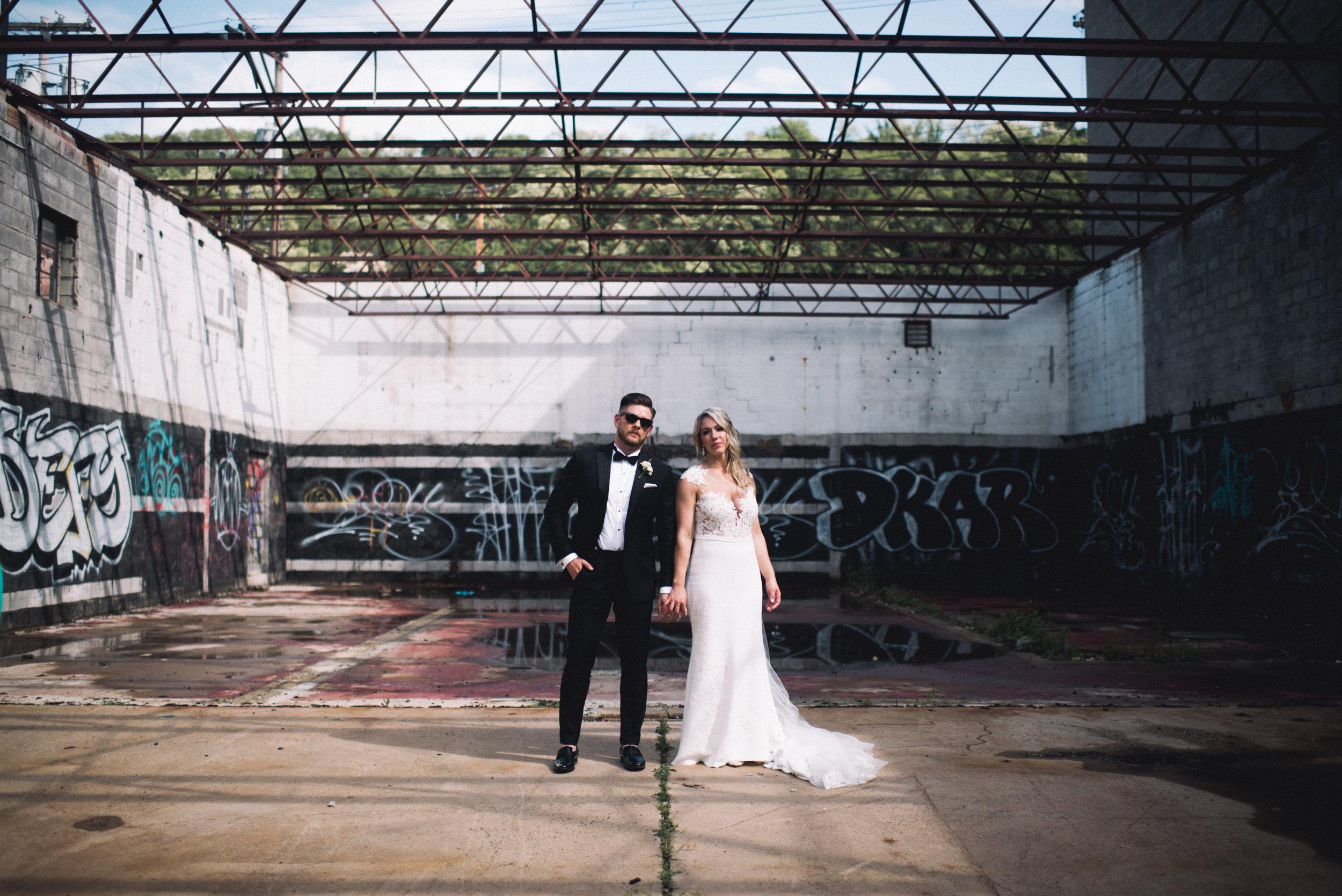 Pittsburgh Pennsylvania New York NYC Wedding Photographer Photojournalist Luxury Downtown Opera - Stirpe 1082.jpg