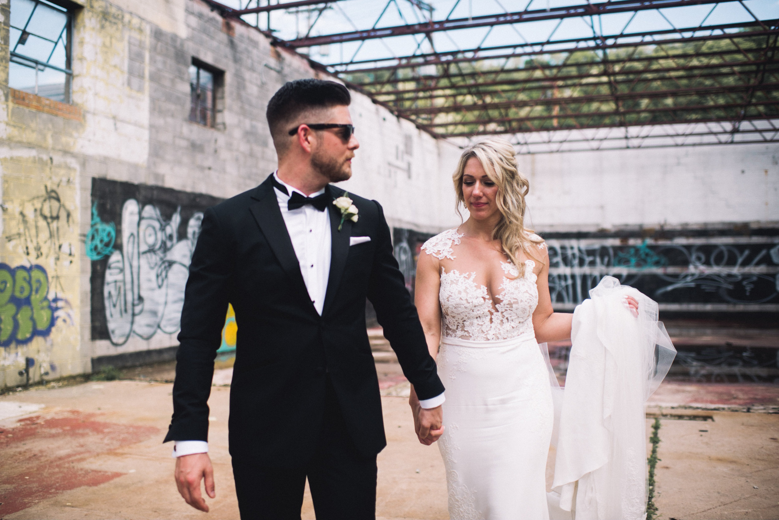 Pittsburgh Pennsylvania New York NYC Wedding Photographer Photojournalist Luxury Downtown Opera - Stirpe 1104.jpg