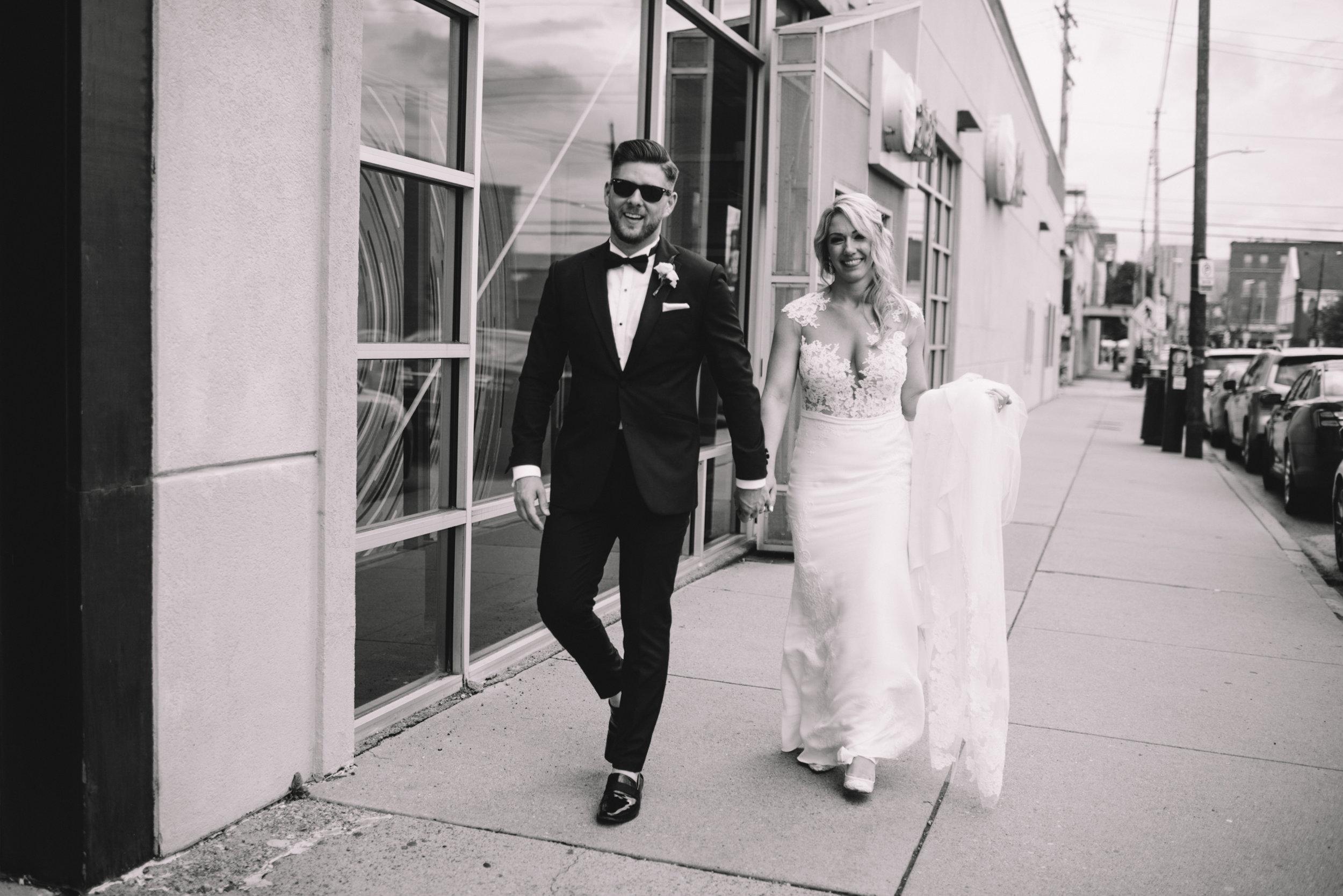 Pittsburgh Pennsylvania New York NYC Wedding Photographer Photojournalist Luxury Downtown Opera - Stirpe 1111.jpg