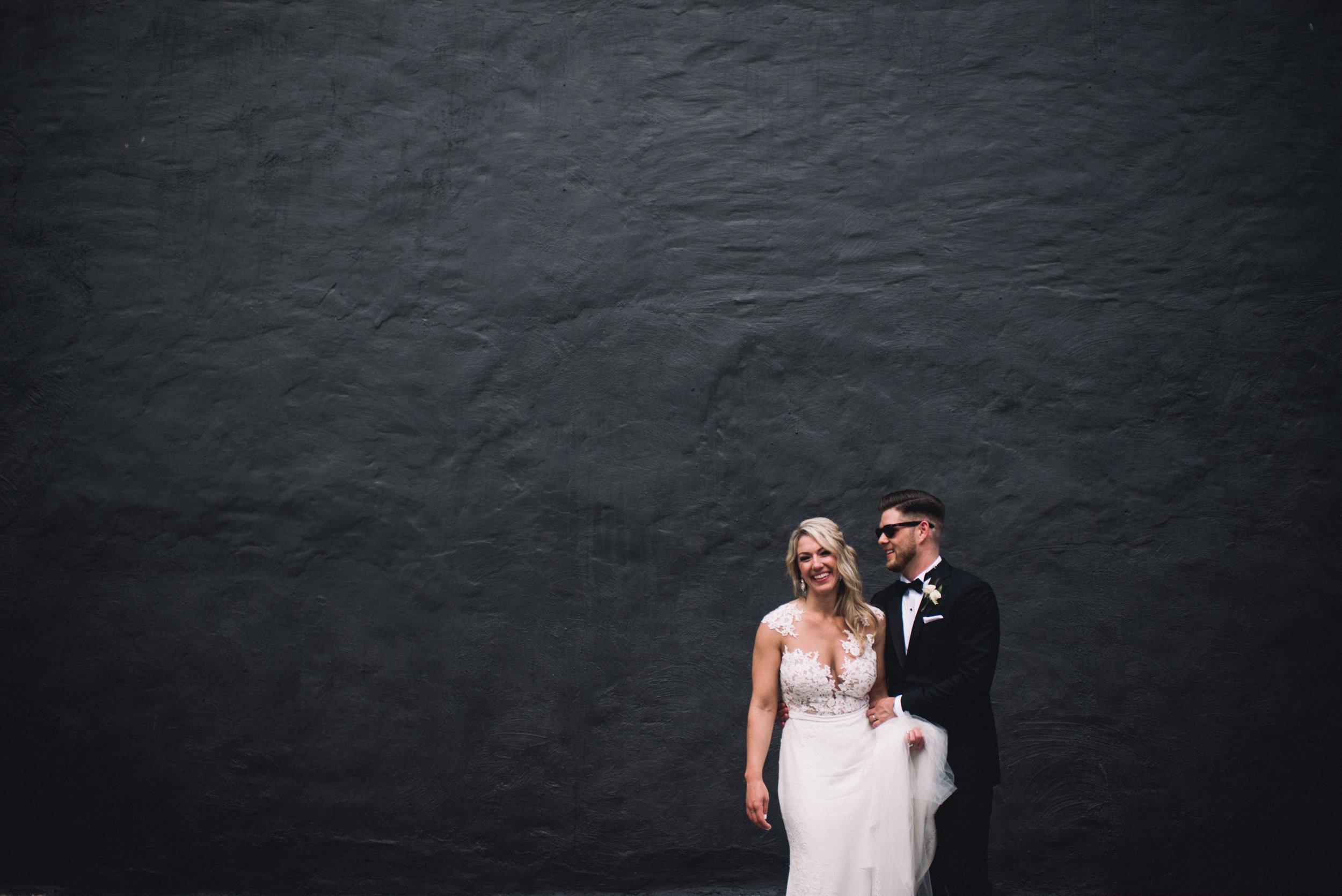 Pittsburgh Pennsylvania New York NYC Wedding Photographer Photojournalist Luxury Downtown Opera - Stirpe 1162.jpg