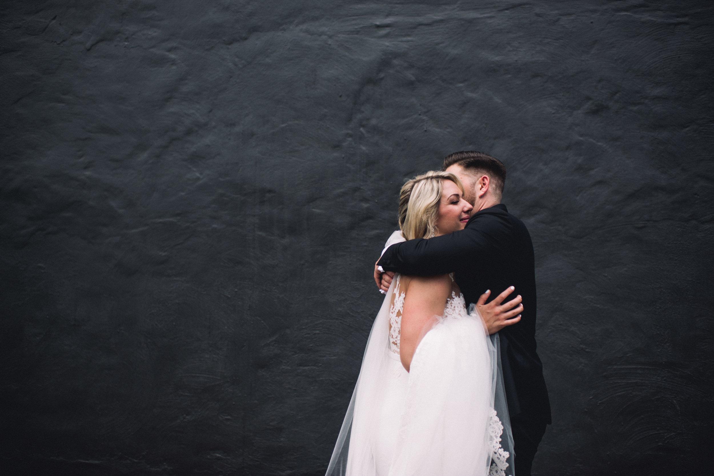 Pittsburgh Pennsylvania New York NYC Wedding Photographer Photojournalist Luxury Downtown Opera - Stirpe 1175.jpg