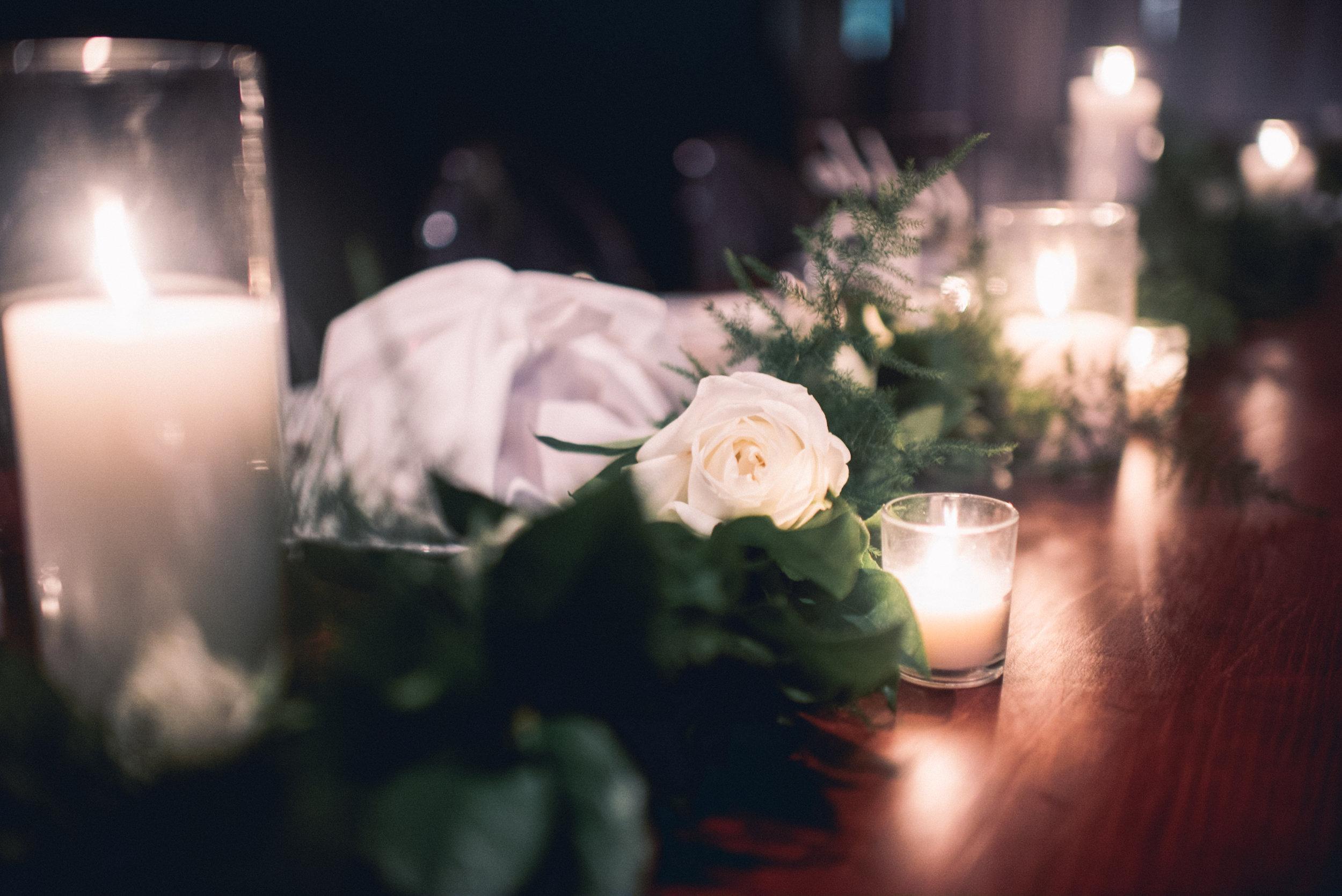 Pittsburgh Pennsylvania New York NYC Wedding Photographer Photojournalist Luxury Downtown Opera - Stirpe 1136.jpg
