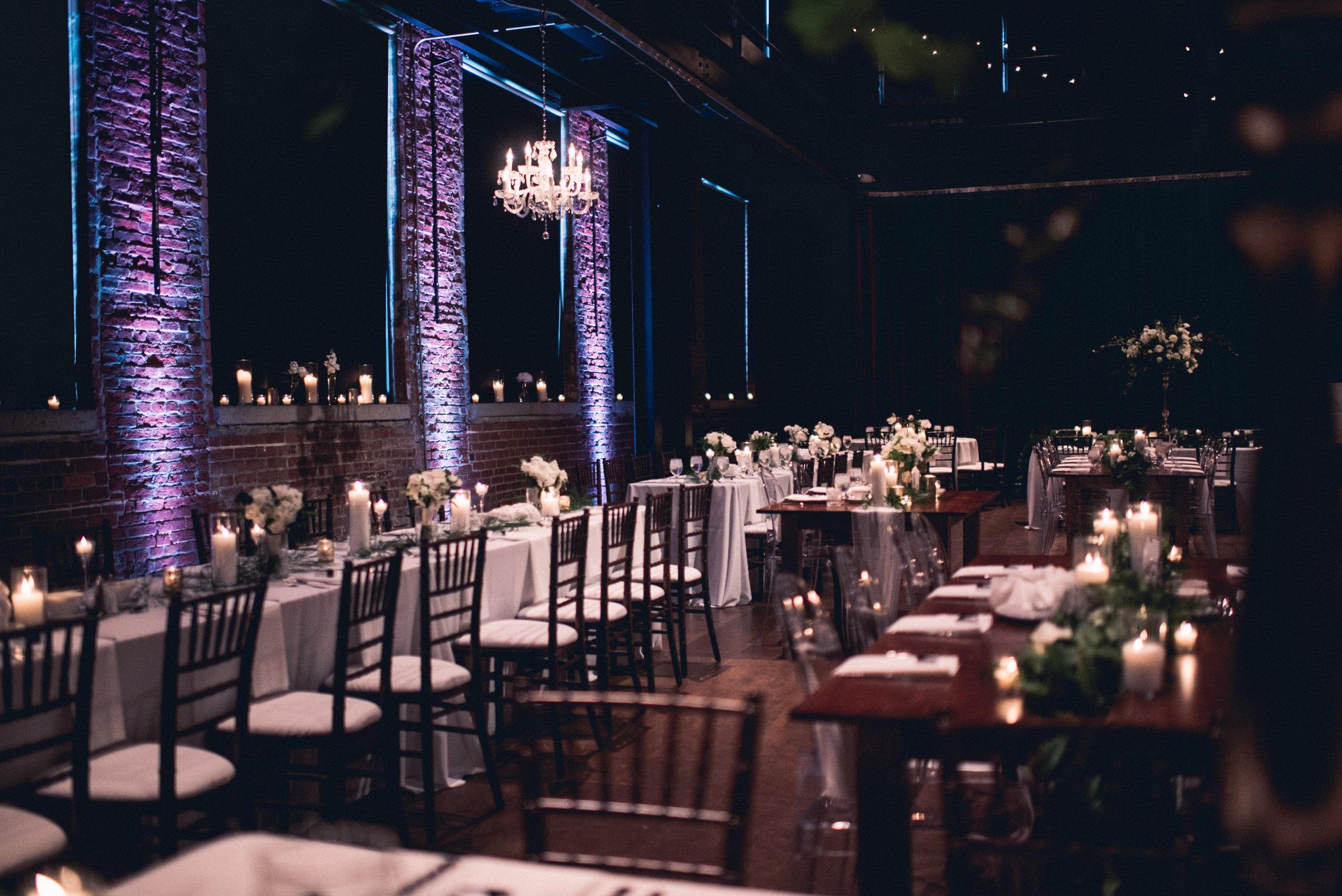 Pittsburgh Pennsylvania New York NYC Wedding Photographer Photojournalist Luxury Downtown Opera - Stirpe 1147.jpg