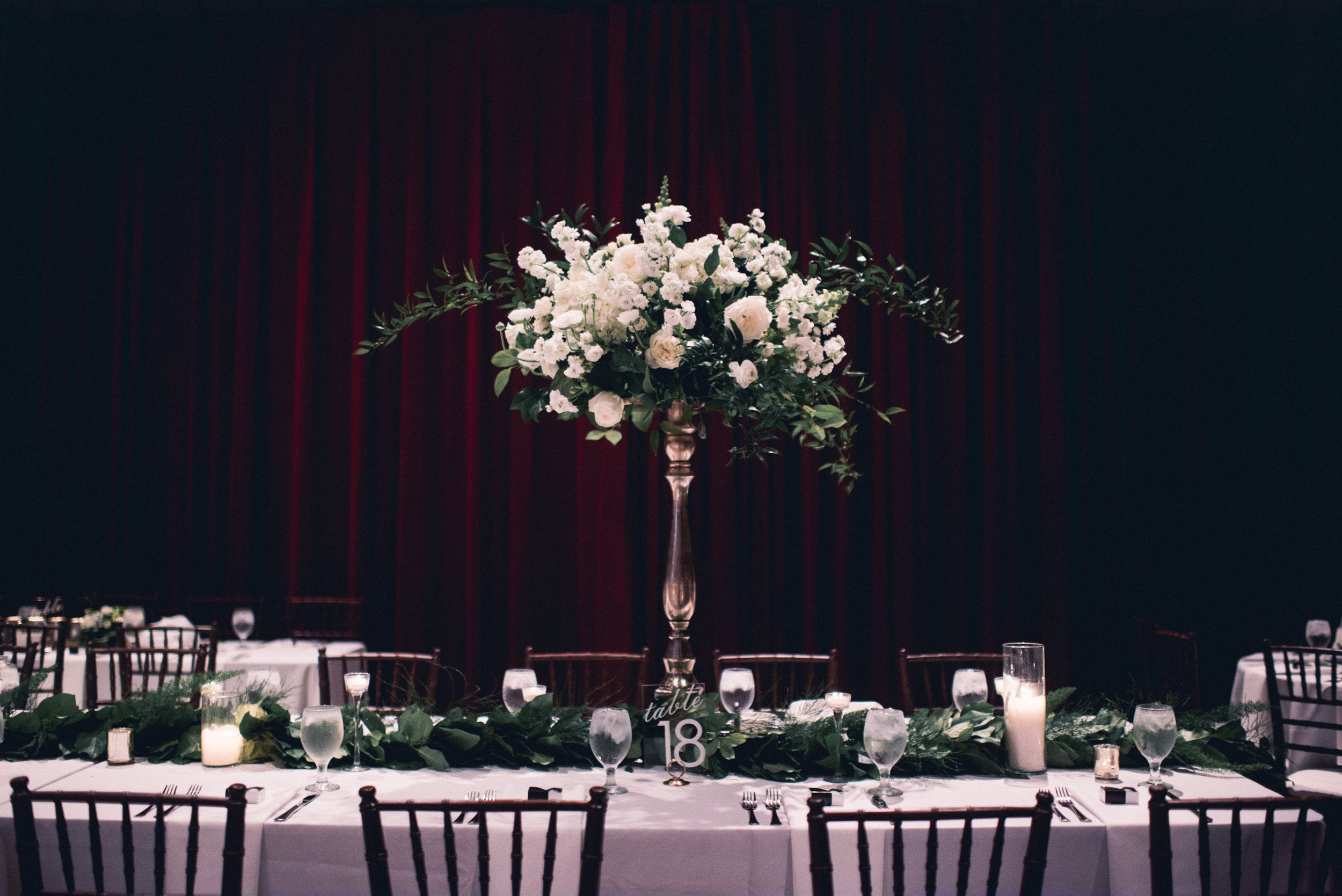 Pittsburgh Pennsylvania New York NYC Wedding Photographer Photojournalist Luxury Downtown Opera - Stirpe 1154.jpg