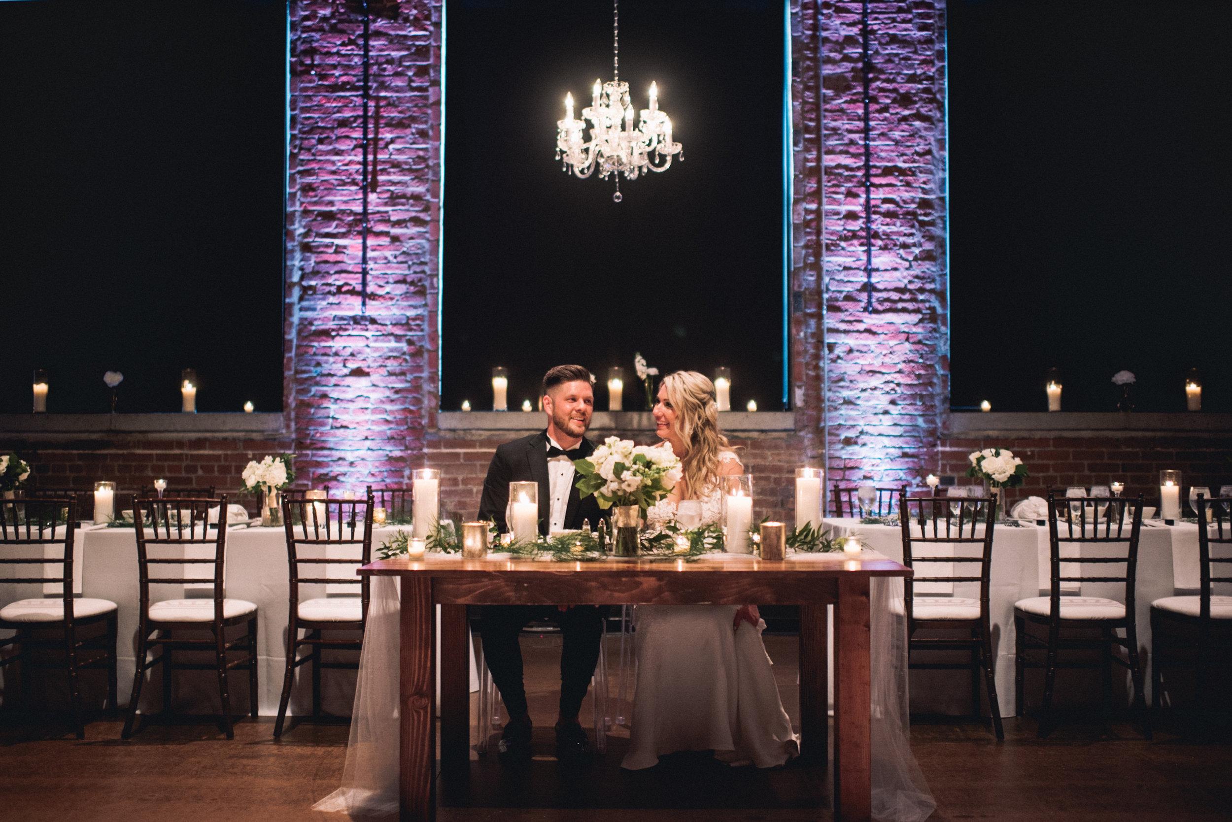 Pittsburgh Pennsylvania New York NYC Wedding Photographer Photojournalist Luxury Downtown Opera - Stirpe 1214.jpg
