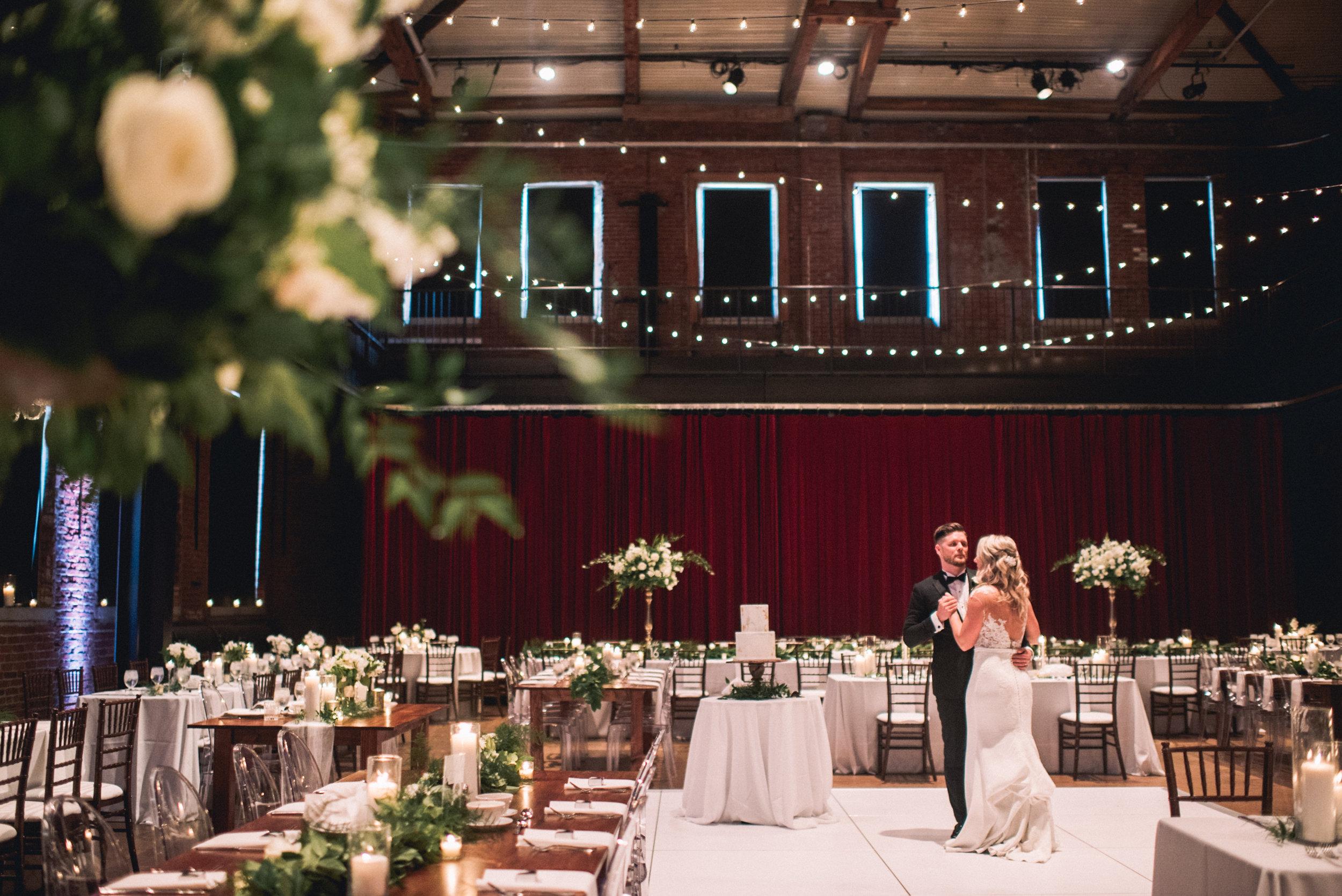 Pittsburgh Pennsylvania New York NYC Wedding Photographer Photojournalist Luxury Downtown Opera - Stirpe 1205.jpg