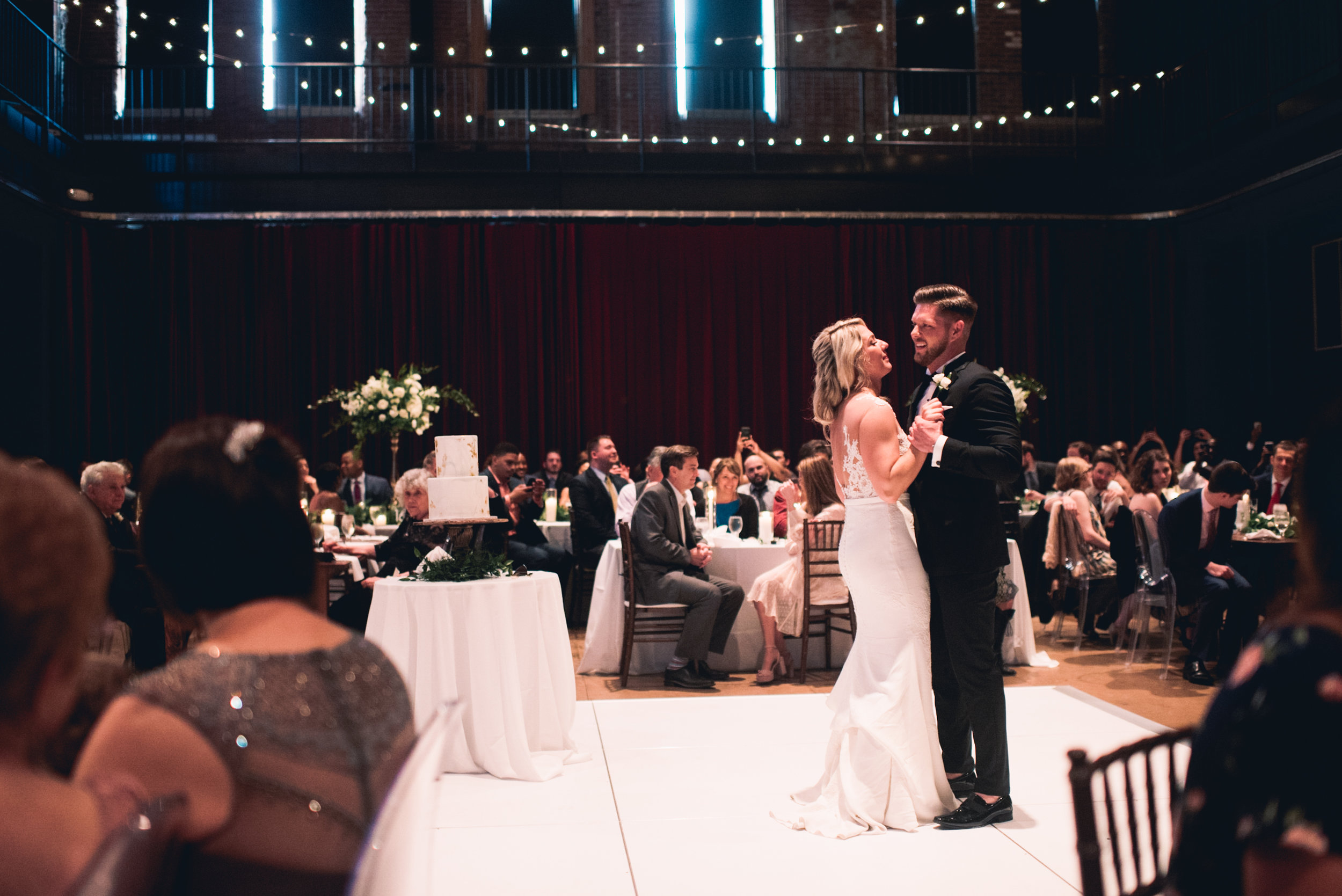 Pittsburgh Pennsylvania New York NYC Wedding Photographer Photojournalist Luxury Downtown Opera - Stirpe 1320.jpg