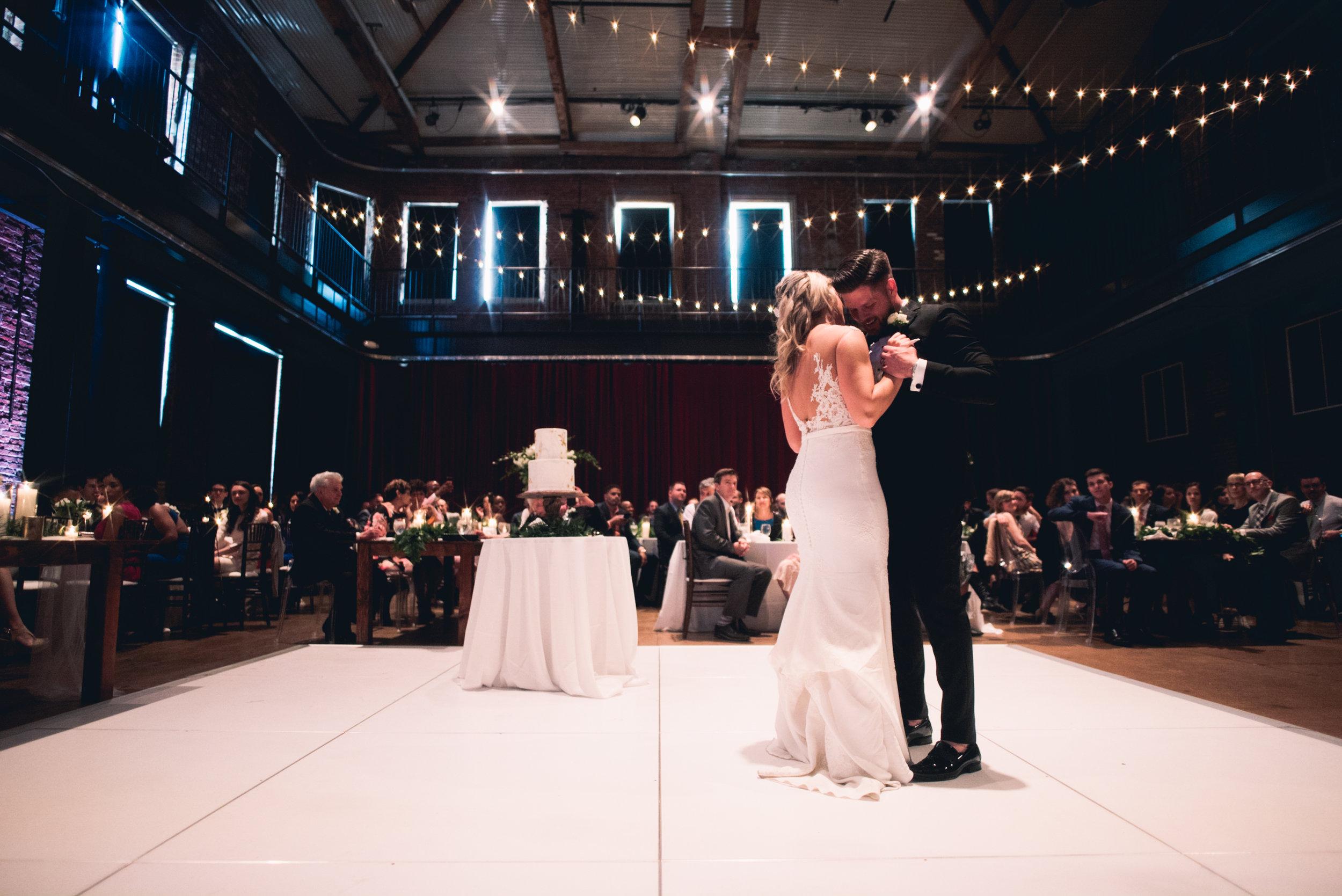 Pittsburgh Pennsylvania New York NYC Wedding Photographer Photojournalist Luxury Downtown Opera - Stirpe 1324.jpg