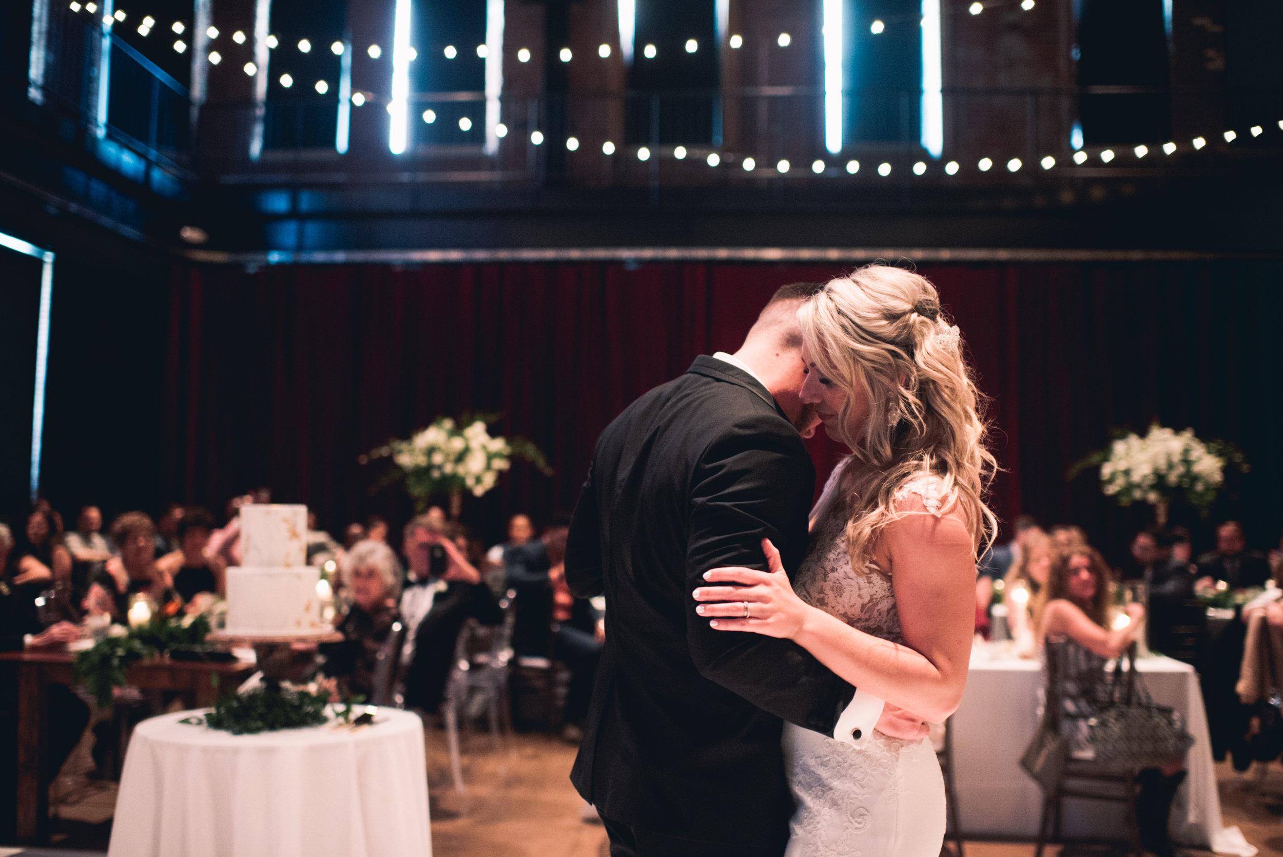 Pittsburgh Pennsylvania New York NYC Wedding Photographer Photojournalist Luxury Downtown Opera - Stirpe 1322.jpg