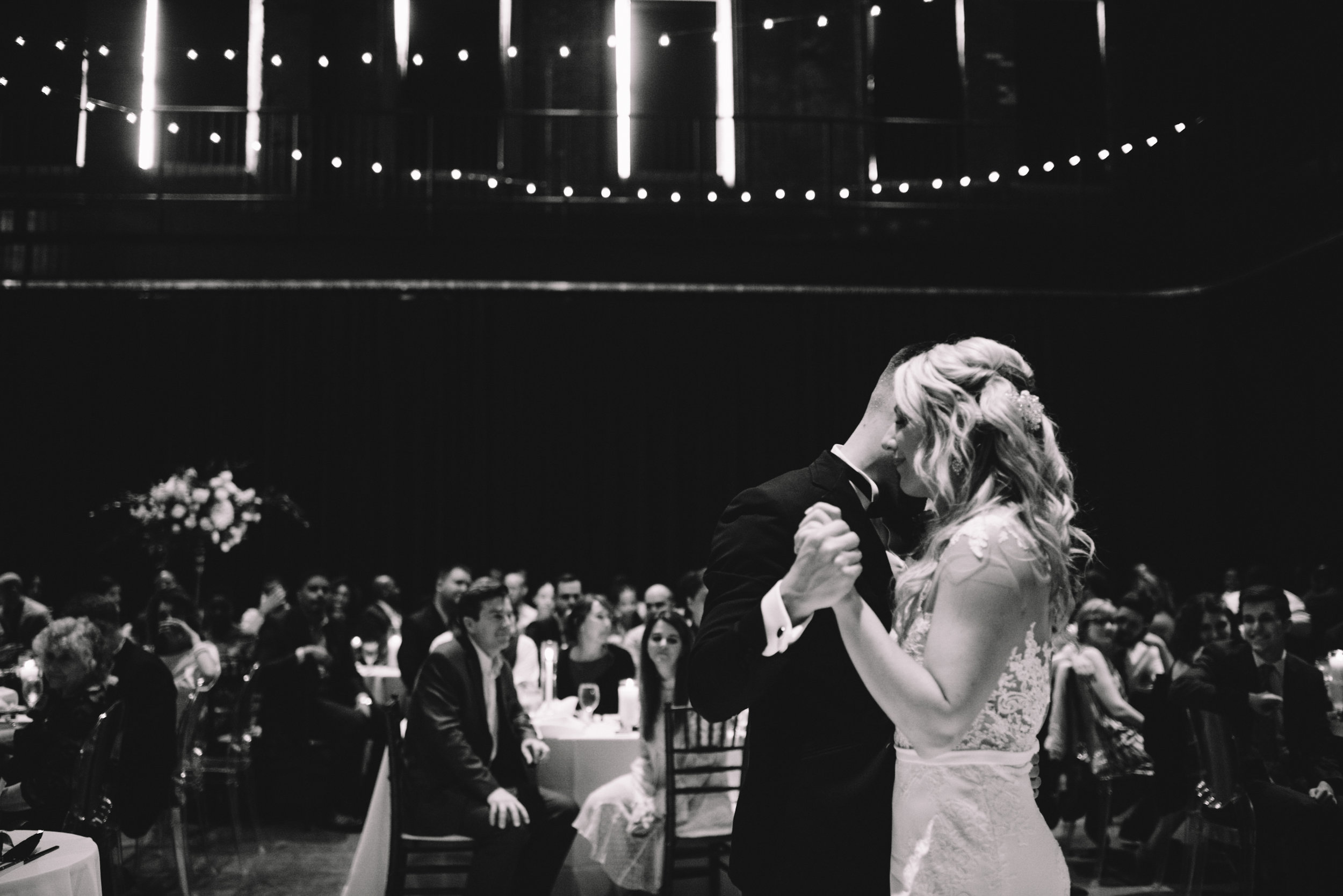 Pittsburgh Pennsylvania New York NYC Wedding Photographer Photojournalist Luxury Downtown Opera - Stirpe 1330.jpg