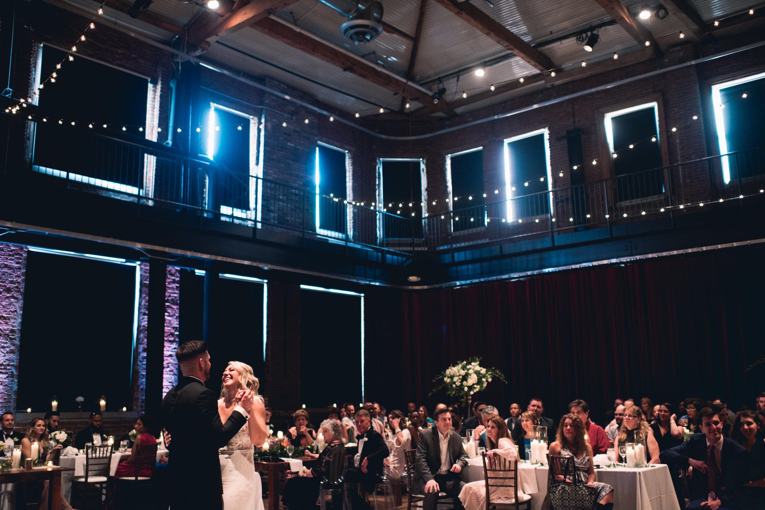 Pittsburgh Pennsylvania New York NYC Wedding Photographer Photojournalist Luxury Downtown Opera - Stirpe 1334.jpg