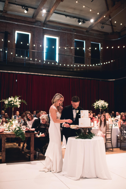 Pittsburgh Pennsylvania New York NYC Wedding Photographer Photojournalist Luxury Downtown Opera - Stirpe 1343.jpg