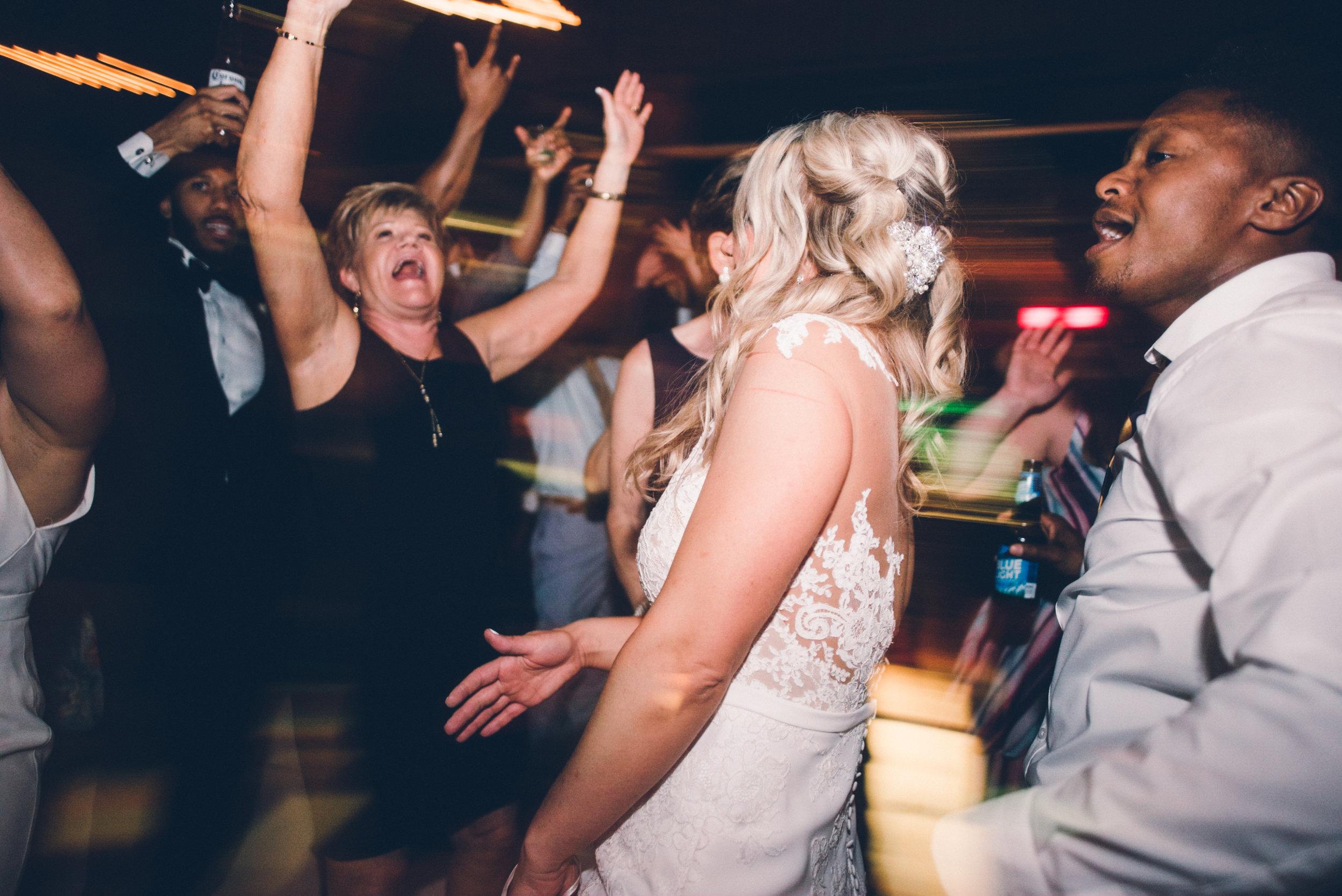 Pittsburgh Pennsylvania New York NYC Wedding Photographer Photojournalist Luxury Downtown Opera - Stirpe 1466.jpg