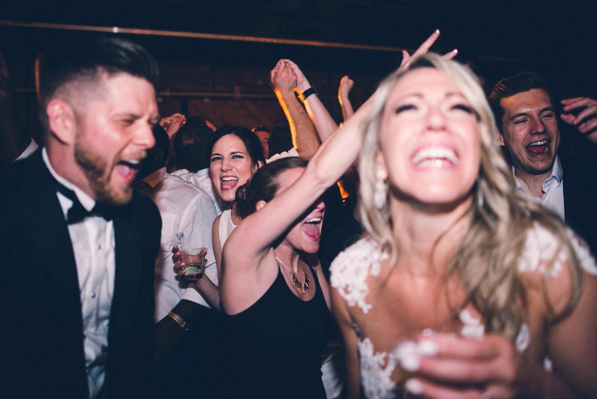 Pittsburgh Pennsylvania New York NYC Wedding Photographer Photojournalist Luxury Downtown Opera - Stirpe 1604.jpg