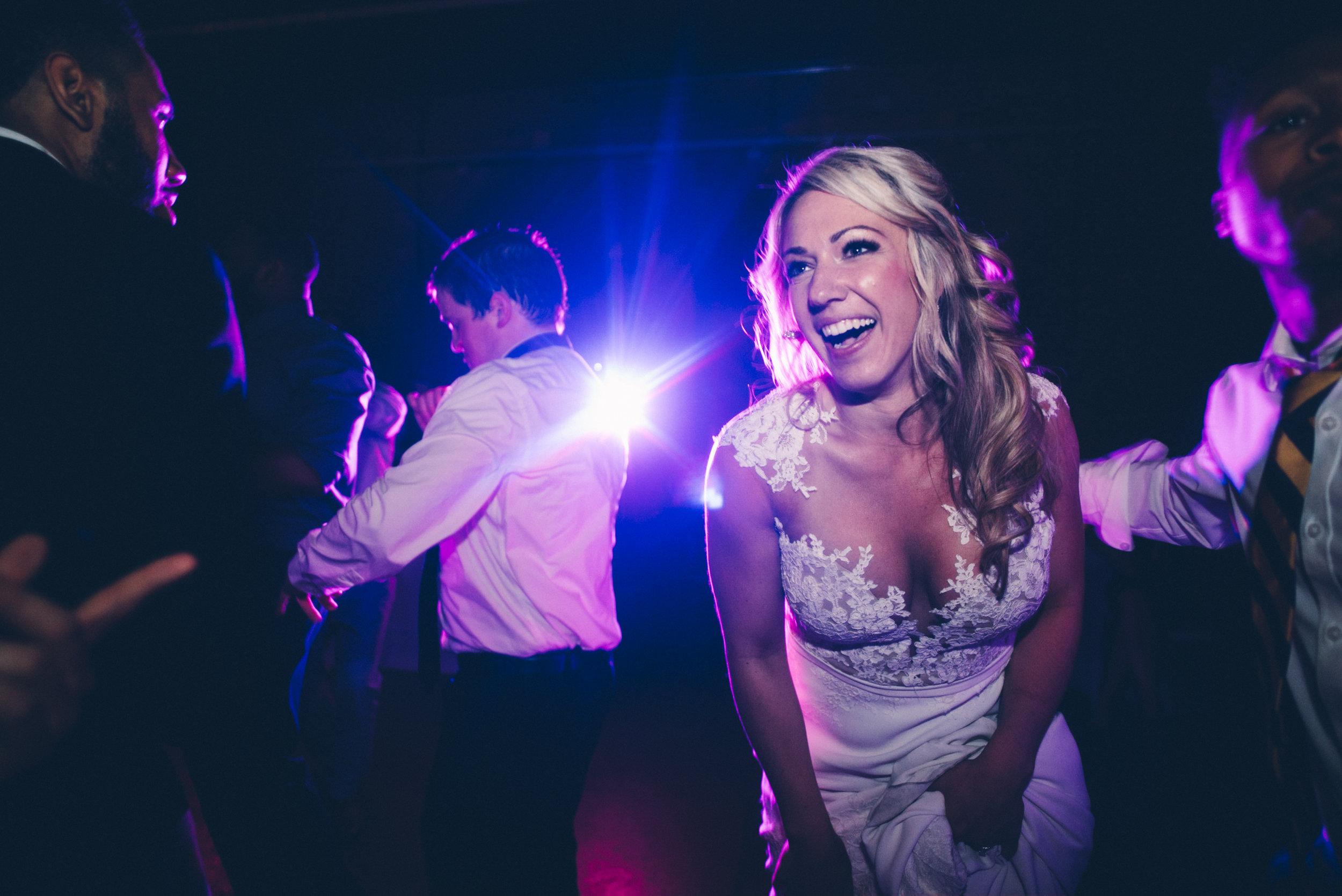 Pittsburgh Pennsylvania New York NYC Wedding Photographer Photojournalist Luxury Downtown Opera - Stirpe 1693.jpg