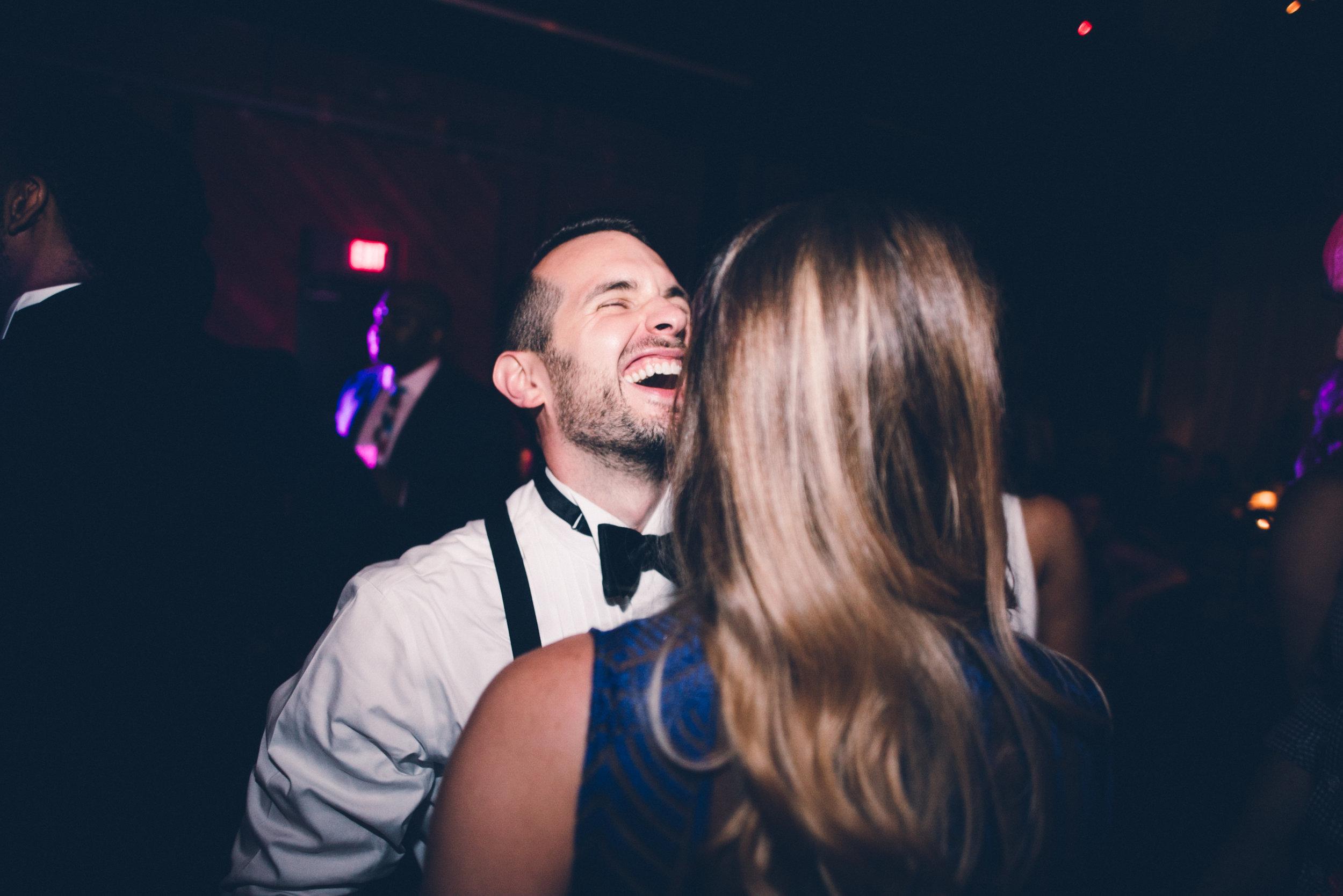 Pittsburgh Pennsylvania New York NYC Wedding Photographer Photojournalist Luxury Downtown Opera - Stirpe 1700.jpg