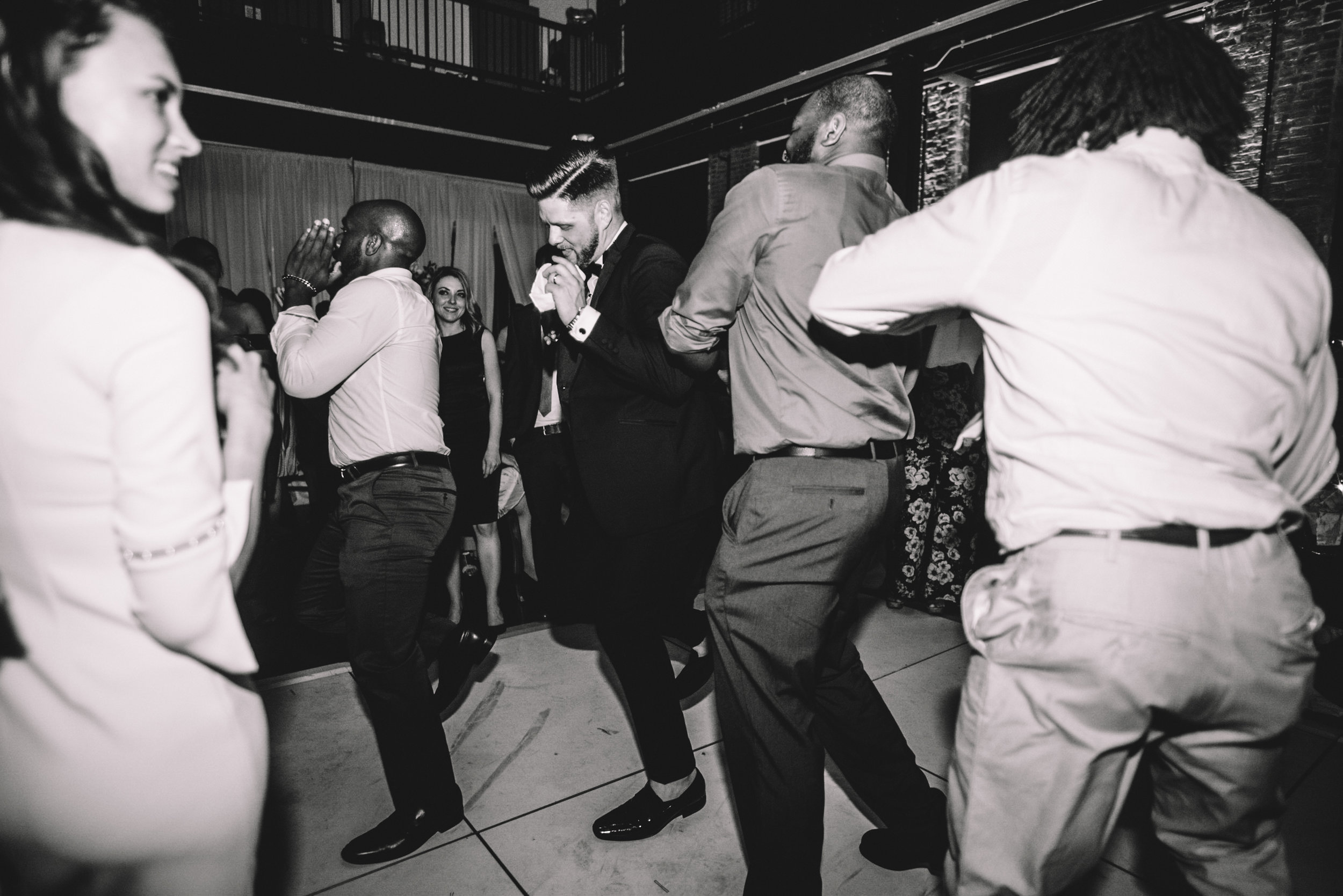 Pittsburgh Pennsylvania New York NYC Wedding Photographer Photojournalist Luxury Downtown Opera - Stirpe 1723.jpg