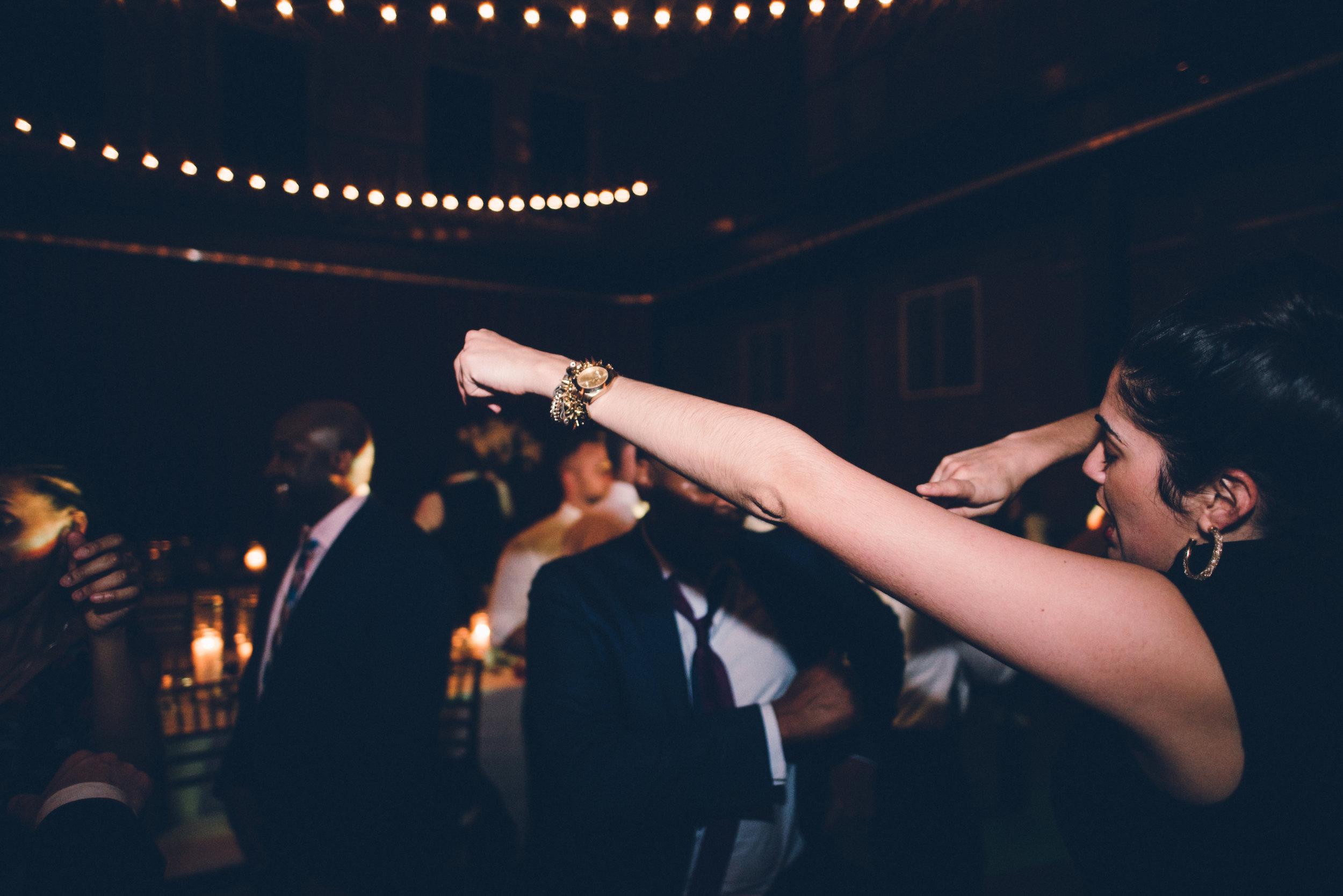 Pittsburgh Pennsylvania New York NYC Wedding Photographer Photojournalist Luxury Downtown Opera - Stirpe 1751.jpg