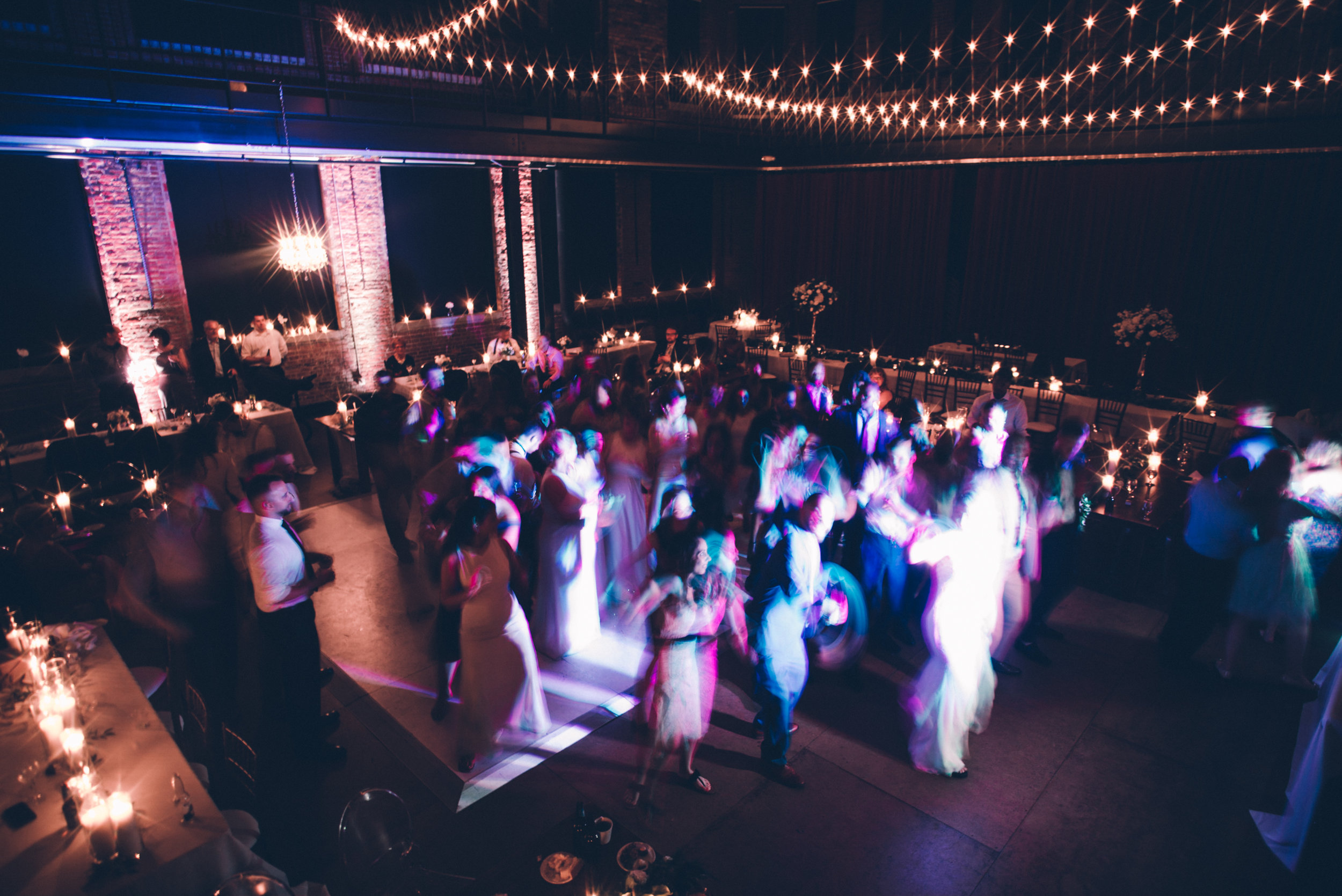 Pittsburgh Pennsylvania New York NYC Wedding Photographer Photojournalist Luxury Downtown Opera - Stirpe 1778.jpg
