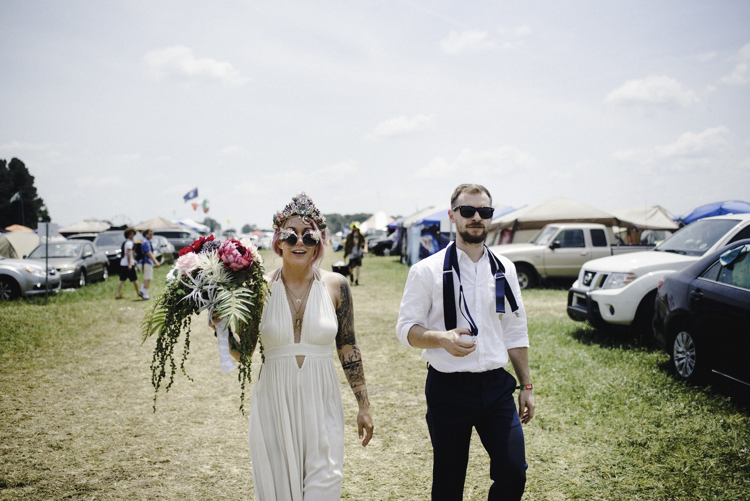 Bonnaroo Wedding7.jpg