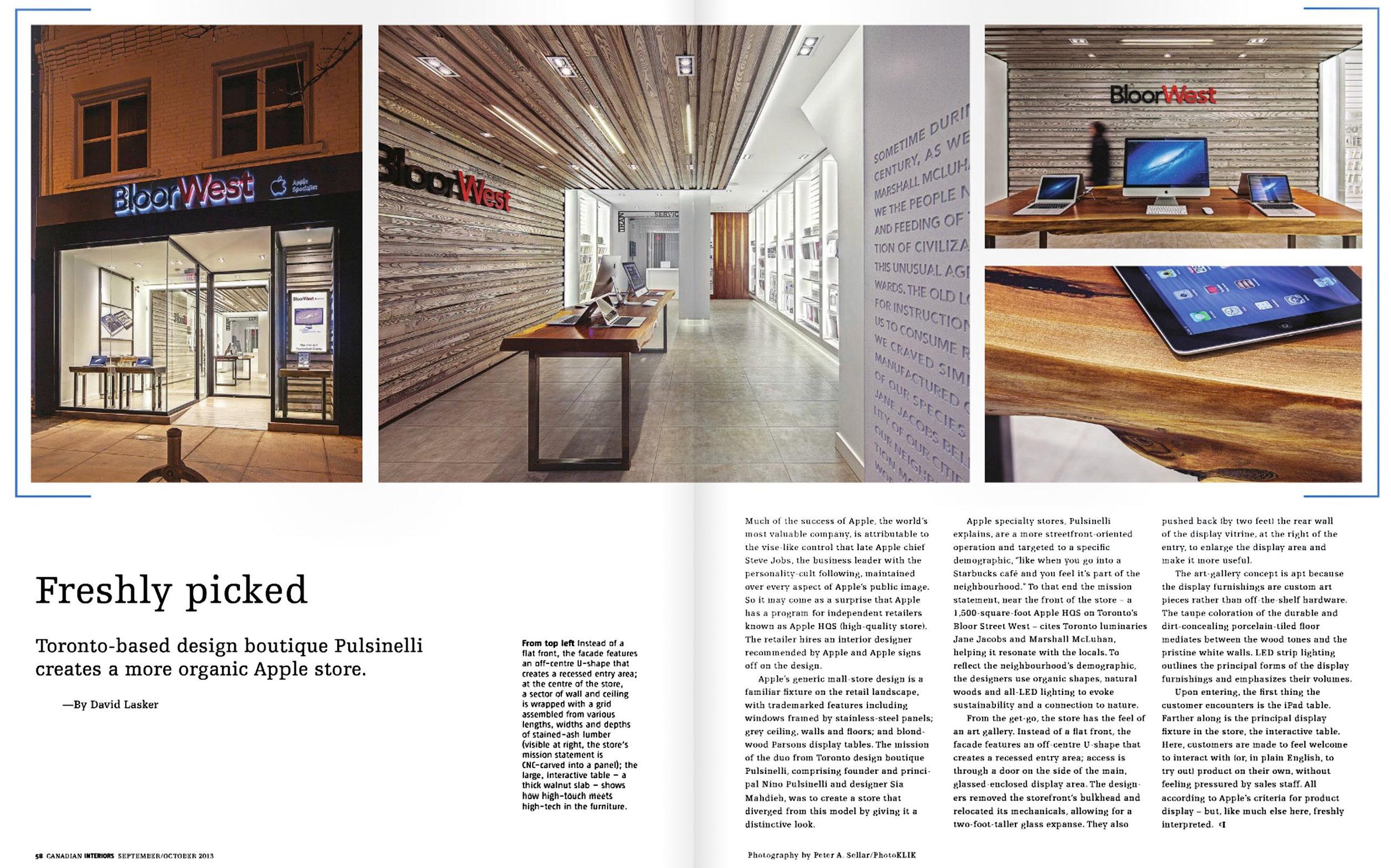 Canadian Interiors Magazine-2.jpg