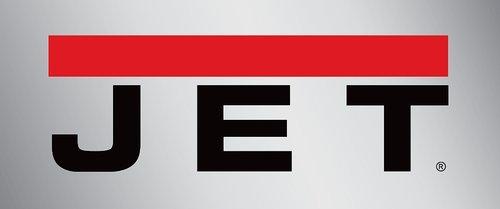 jet_logo_4c.jpg