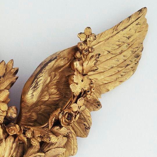 gold angel wing.jpg