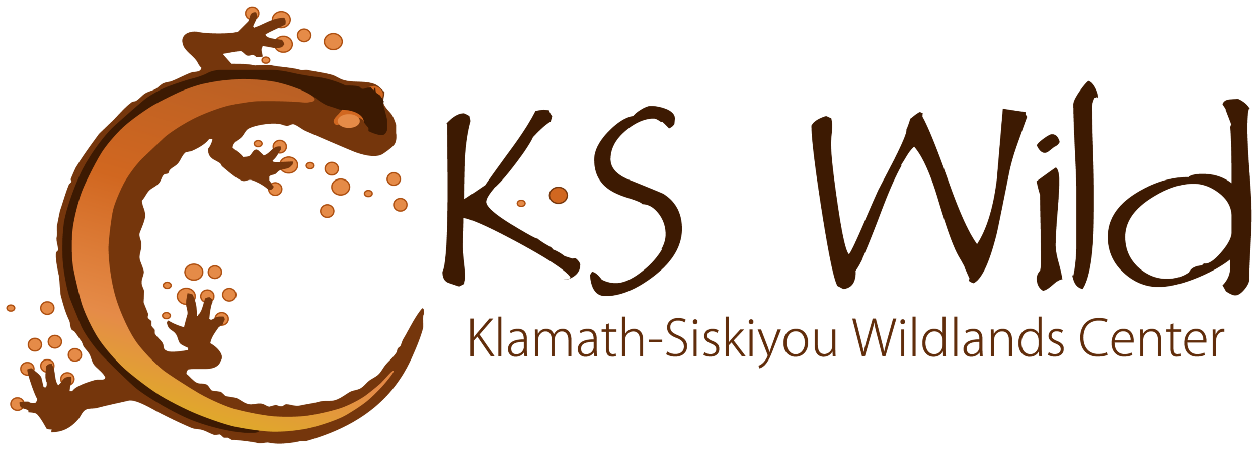 siskiyou_filmfest_logo.png