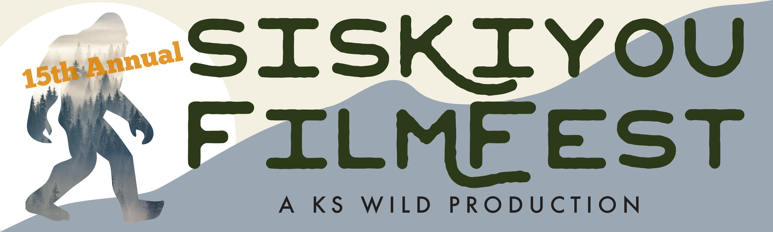 15thAnnual-Logo.jpg