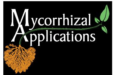 MycorrhizalLogo.png