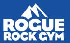 rogue-rock-gym-9a19c930.png