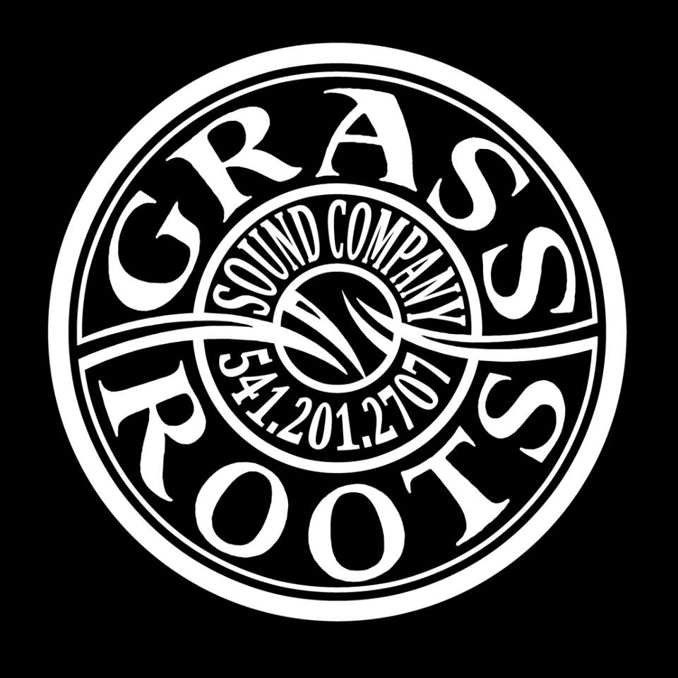 GrassRoots Sound Co..png