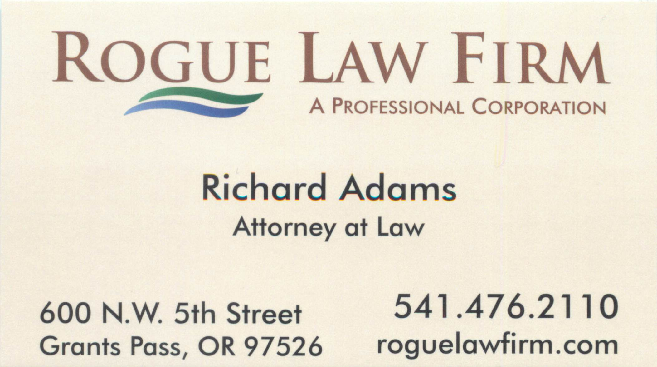 Copy of Business Card.jpg