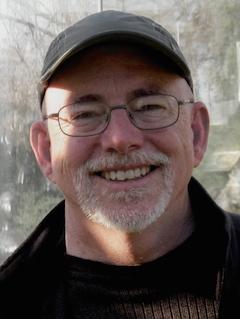 Kevin White
