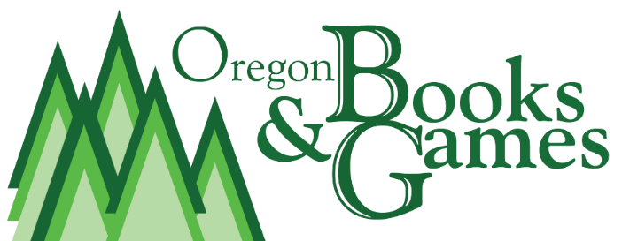 www.oregonbooks.com