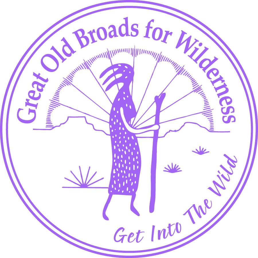 www.greatoldbroads.org