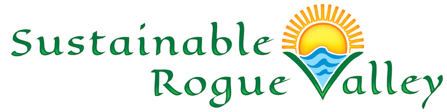 www.sustainableroguevalley.org