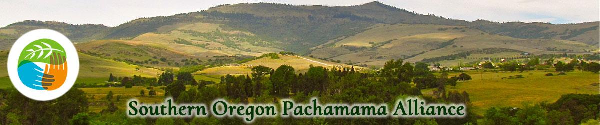 www.southernoregonpachamama.org