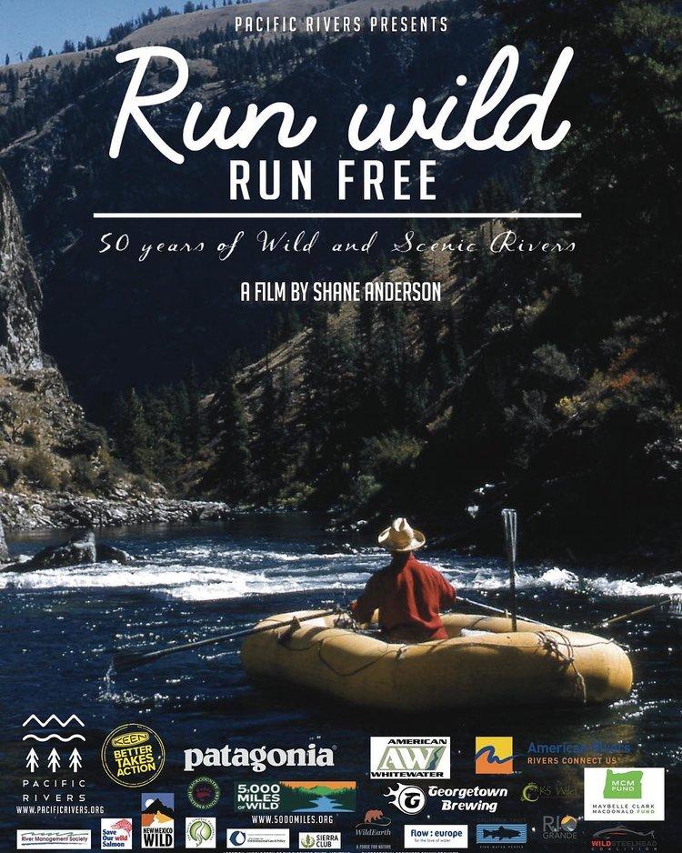 Run+Wild+Run+Free.jpeg
