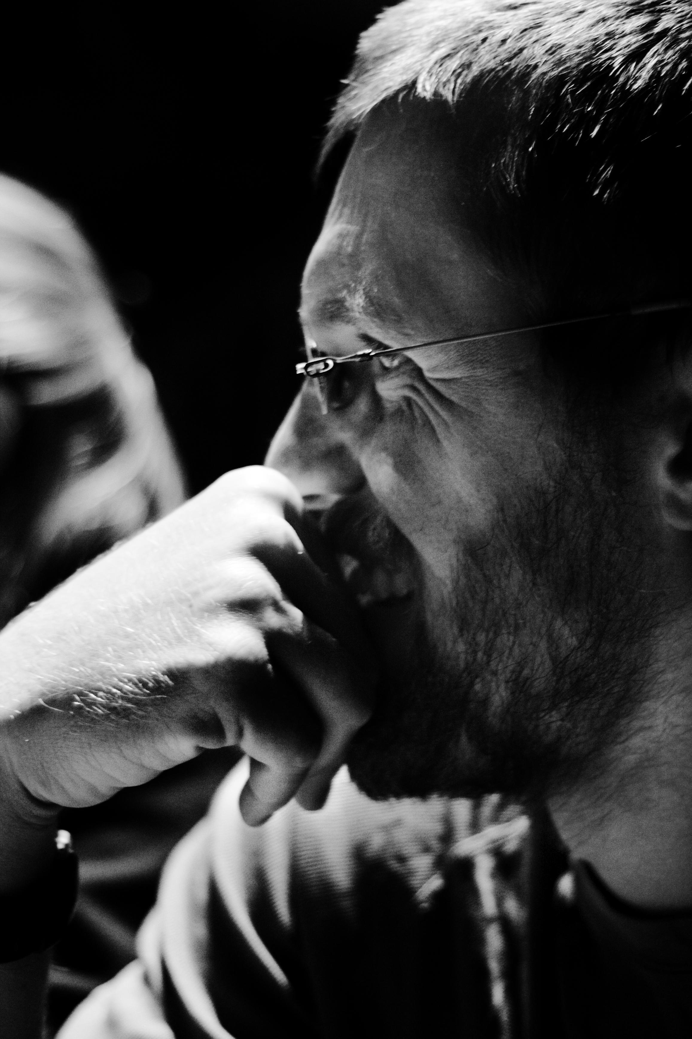 Joe Norman portrait.jpg