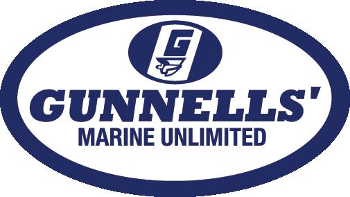 GunnellsMarine.png