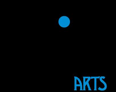 Greenwood-Performing-Arts-Logo.png