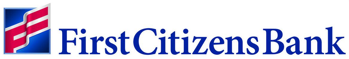 FCB Logo.jpg