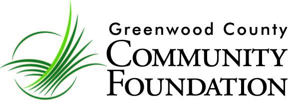 GCCF logo CMYK-BT.jpg