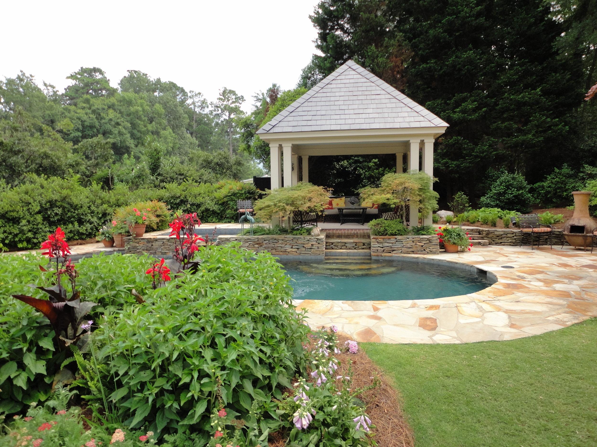 Garden Tours Pool.JPG