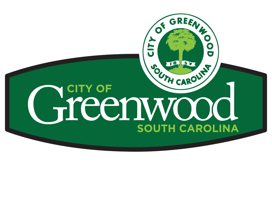 city-of-greenwood.png