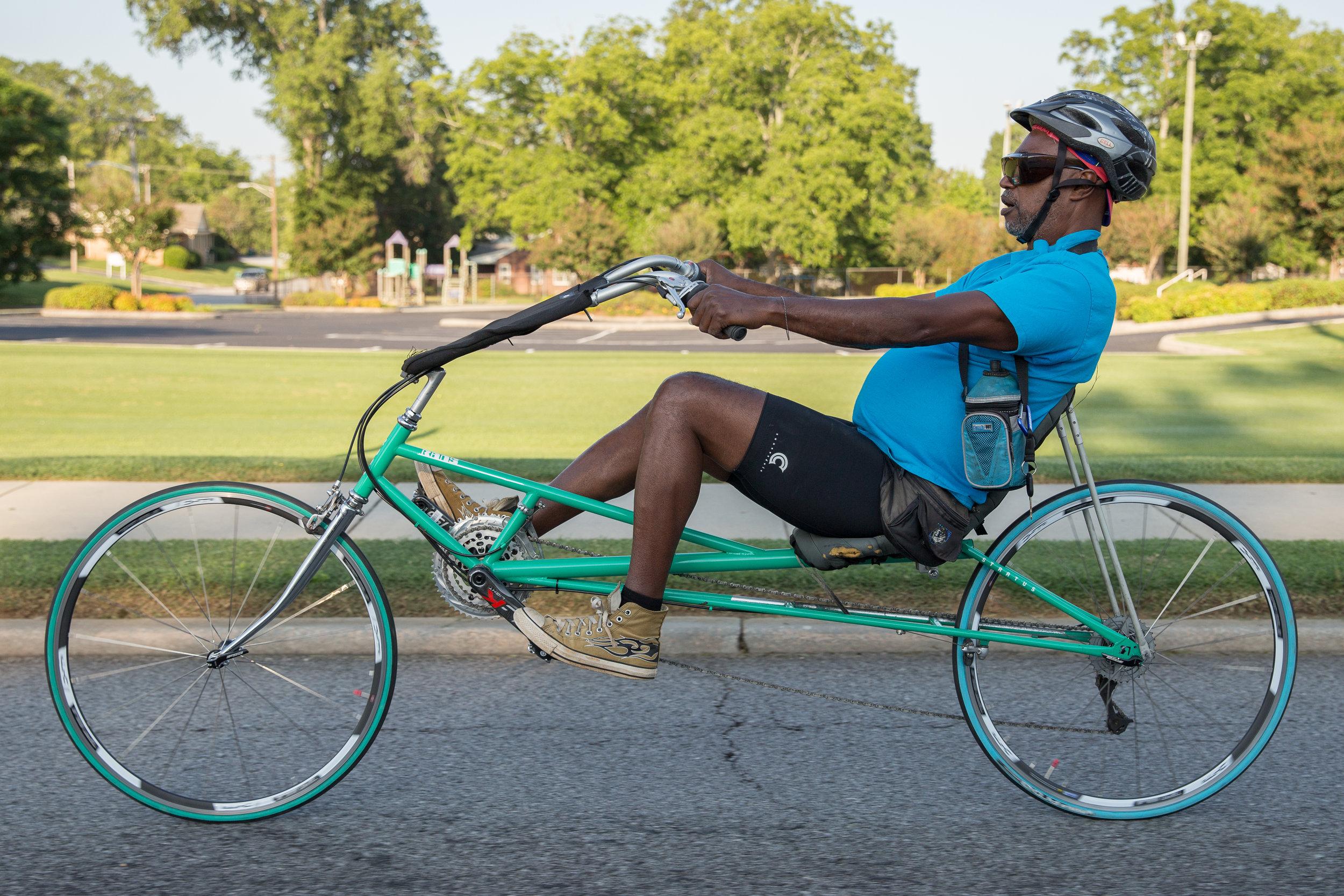 bike ride-78.jpg