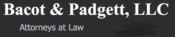 BacotPadgett.png