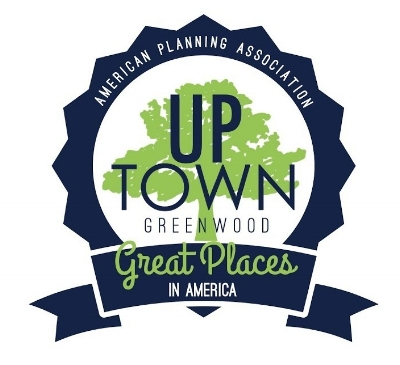 uptowngreenwood.jpg