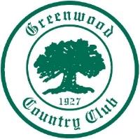 GreenwoodCountryClub